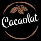 Logo de site de commerce de proximité